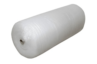 BUBBLE WRAP 150cm/100mb B1