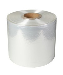 Polyolefin Heat Shrink Film  200mm